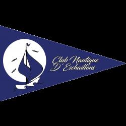 Club Nautique D'Eschaillons – Nouvelle administration!